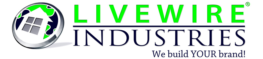 Livewire Industries