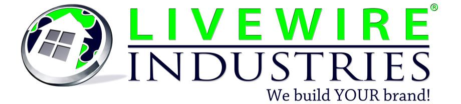 Livewire Industries